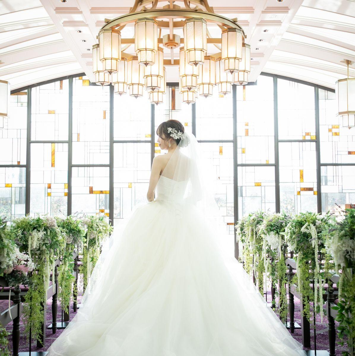 e.r.n.weddingさんのザ・コンダーハウス(THE CONDER HOUSE)写真1枚目