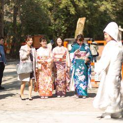 下鴨神社の写真 3枚目