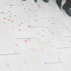 大階段の写真 2枚目