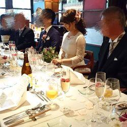 食事会の写真 3枚目