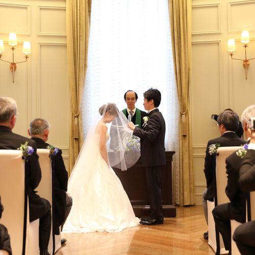 sy_54.wdさんの東京ステーションホテル写真5枚目