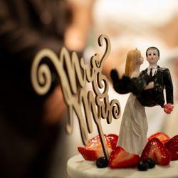 ケーキ・デザートの写真 2枚目