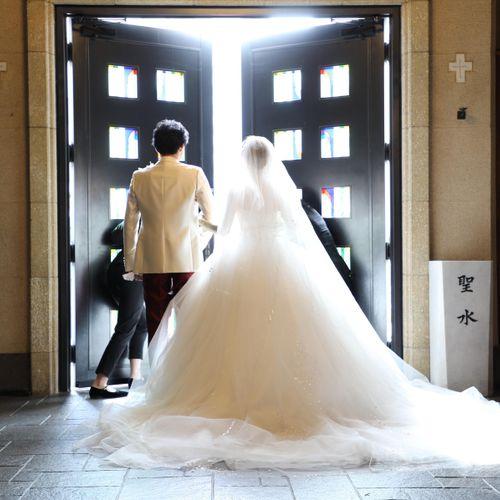 yukari.u.kさんのカトリック布池教会内 聖ヨゼフ館写真4枚目