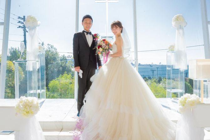 ベイサイド迎賓館 松山のカバー写真
