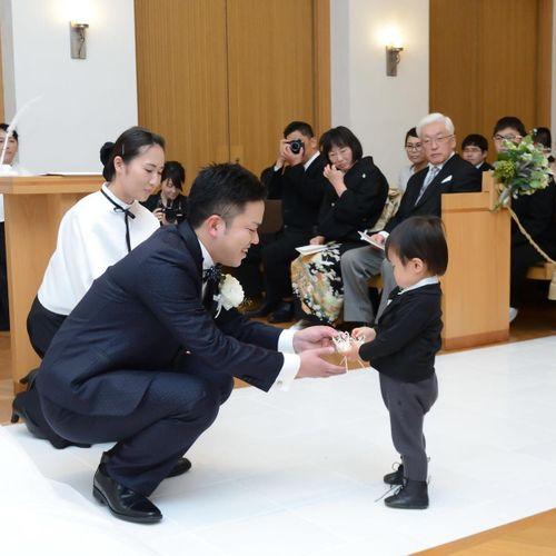 tk7_weddingさんのホテル阪神大阪(HOTEL HANSHIN OSAKA)写真5枚目