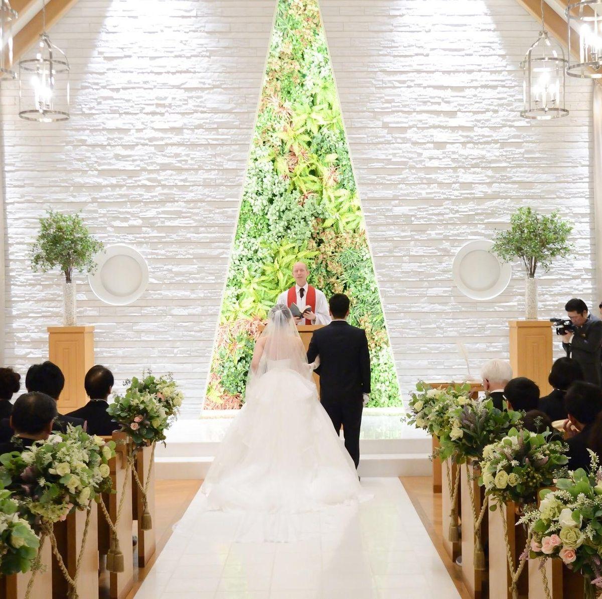tk7_weddingさんのホテル阪神大阪(HOTEL HANSHIN OSAKA)写真1枚目