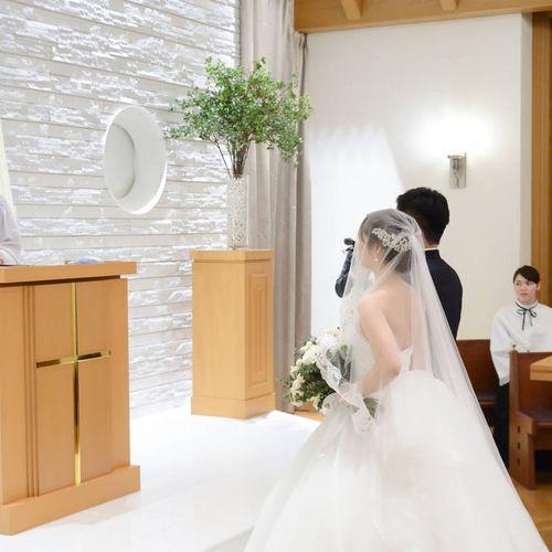 tk7_weddingさんのホテル阪神大阪(HOTEL HANSHIN OSAKA)写真4枚目