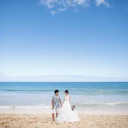 Beach photo の写真 4枚目