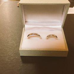 手作り指輪の写真 4枚目