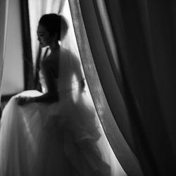 wedding dressの写真 4枚目
