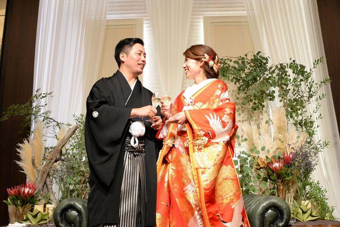 ホテル東日本宇都宮のカバー写真