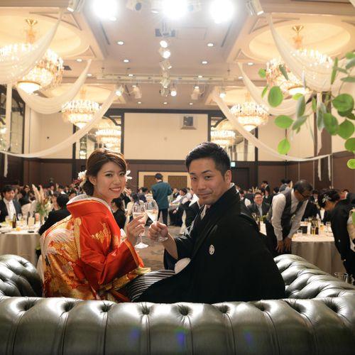my.928brideさんのホテル東日本宇都宮写真2枚目