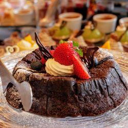 料理・ケーキの写真 1枚目
