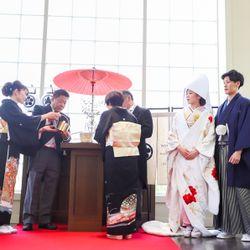 Ceremonyの写真 4枚目