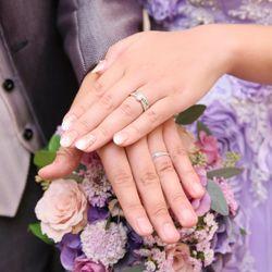 婚約指輪・結婚指輪の写真 4枚目