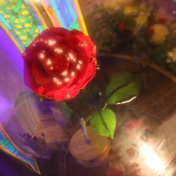 装花会場装飾の写真 4枚目