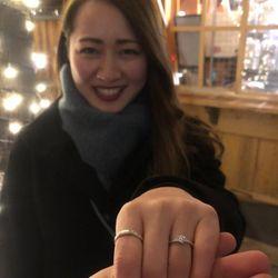 婚約 𓍯の写真 5枚目