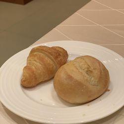 料理・ウエディングケーキの写真 3枚目