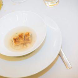 料理・デザートビュッフェの写真 3枚目