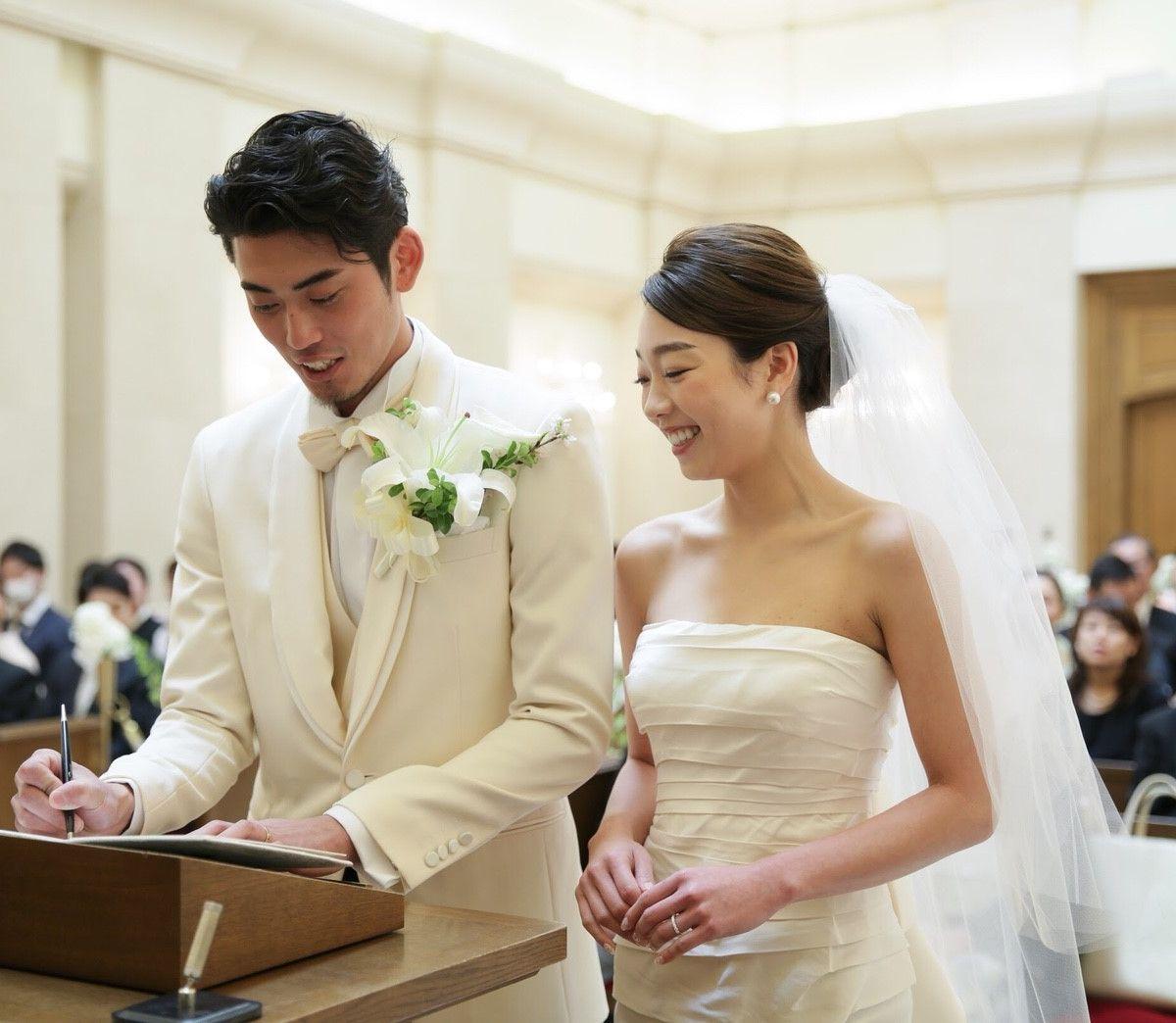 saoru900さんの帝国ホテル 大阪写真1枚目