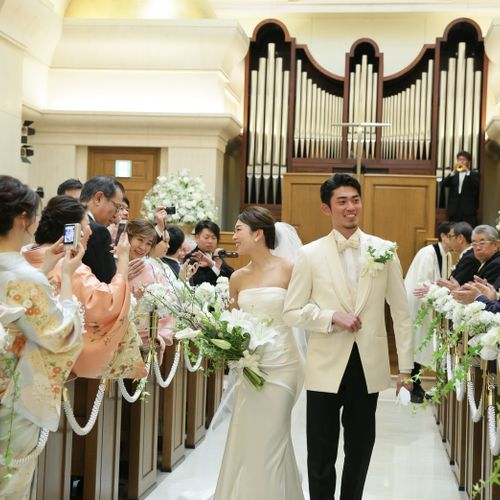saoru900さんの帝国ホテル 大阪写真5枚目