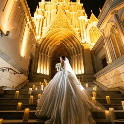 ドレス(Antonio Riva)の写真 4枚目