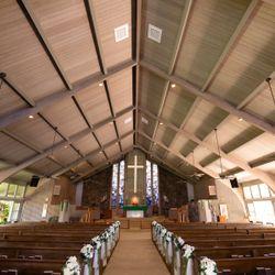 洋装前撮り(ホーリーナティビティ教会)の写真 1枚目