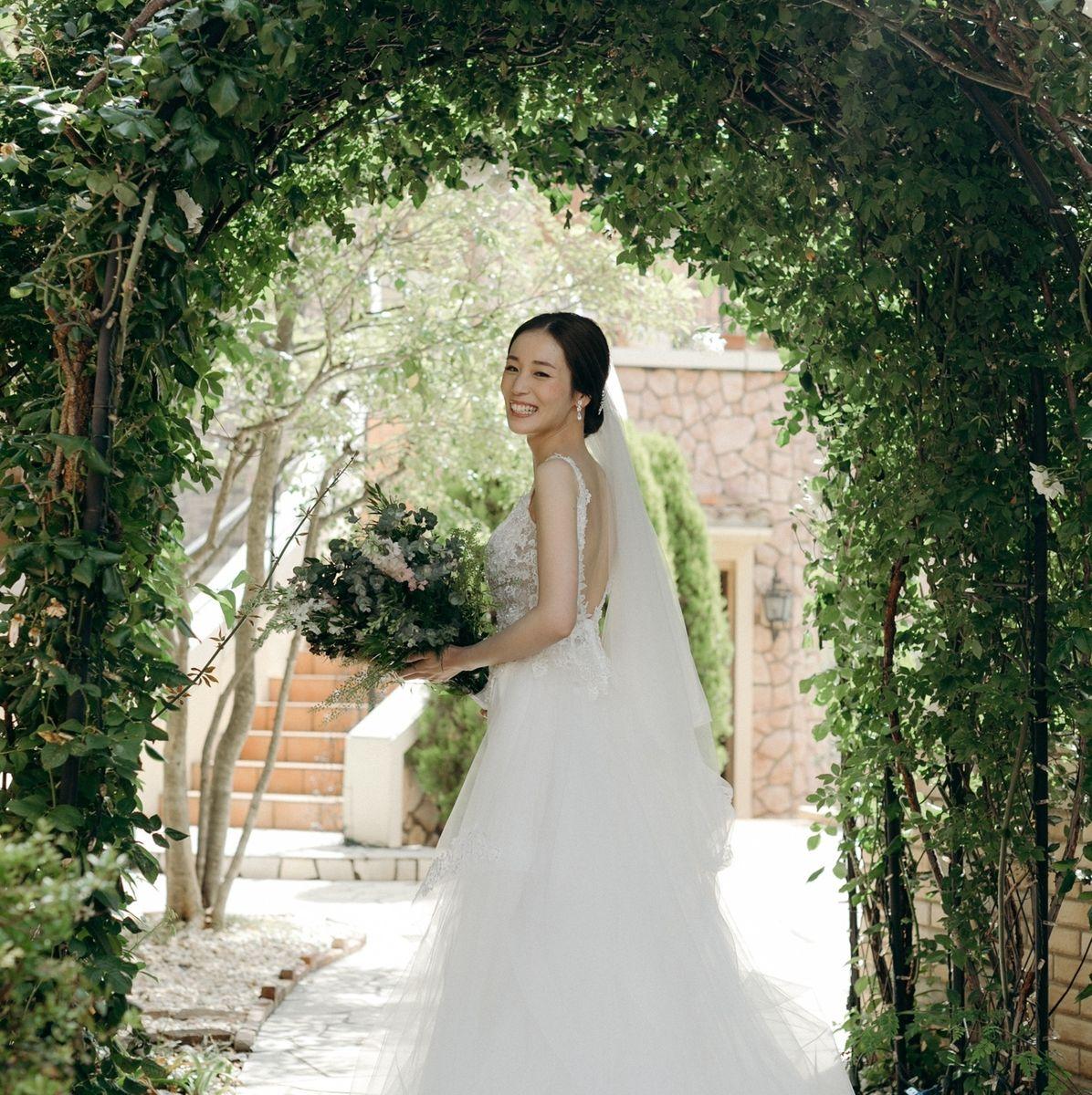 0923_weddingさんのヴィラ・デ・マリアージュさいたま写真1枚目