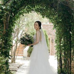 VILLAS DES MARIAGES さいたま(ヴィラ・デ・マリアージュ さいたま)での結婚式