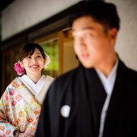 maa_wedding0526さんの八芳園カバー写真 14枚目
