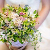 maa_wedding0526さんの八芳園カバー写真 7枚目