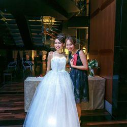 tokyo wedding party 〜cinderella〜の写真 10枚目