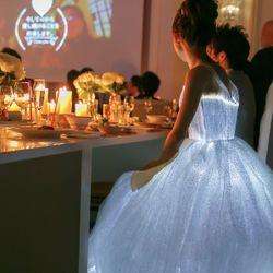 tokyo wedding party 〜cinderella〜の写真 4枚目