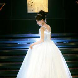 tokyo wedding party 〜cinderella〜の写真 5枚目