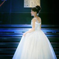tokyo wedding party 〜cinderella〜の写真 6枚目
