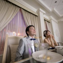 hawaii wedding partyの写真 11枚目