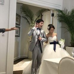 hawaii wedding partyの写真 2枚目