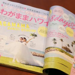 wedding item tokyoの写真 3枚目