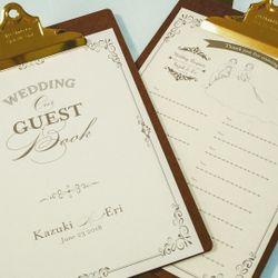 wedding item tokyoの写真 9枚目