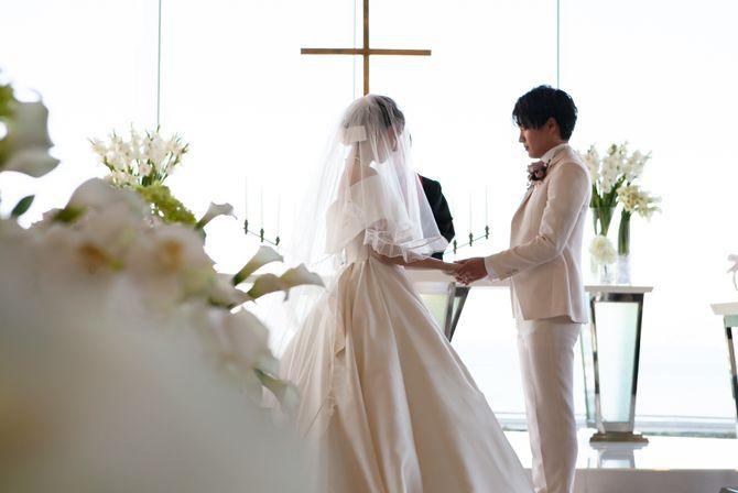 JRホテルクレメント高松のカバー写真