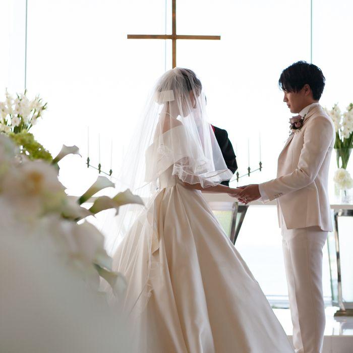 msao_21さんのJRホテルクレメント高松写真1枚目