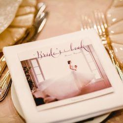 結婚式こだわりDIYの写真 3枚目