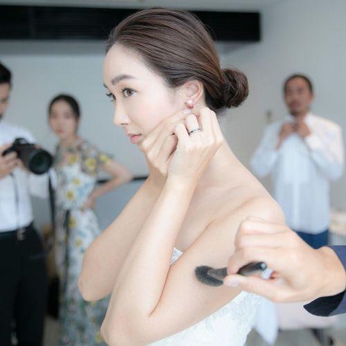 chino_weddingさんのジャスマック八雲(JASMAC YAKUMO)写真3枚目