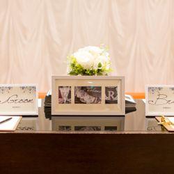 会場、装飾、DIYアイテムなどの写真 71枚目