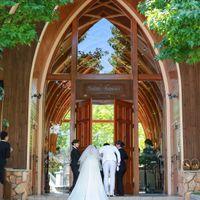 mami.wedding_0715さんのララシャンス 博多の森カバー写真 14枚目