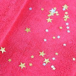 星の写真 12枚目
