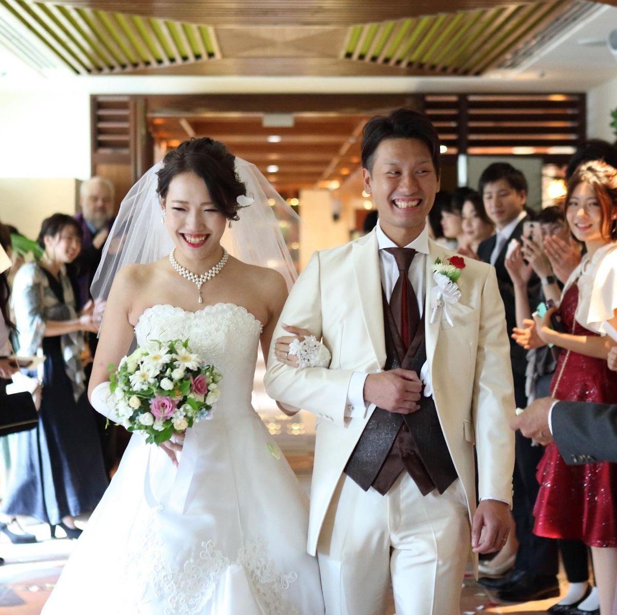nanami_yusukeさんのホテル日航大阪写真1枚目