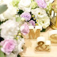 sa_wedding2017さんのインフィニート 名古屋カバー写真 13枚目