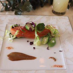 料理の写真 3枚目
