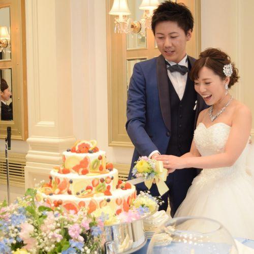 natsu0707.brideさんの北山迎賓館写真5枚目